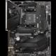 MSI MEG B550 UNIFY-X - AMD B550