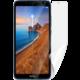 Screenshield Xiaomi Redmi 7A folie na displej