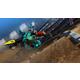 MX vs ATV Supercross Encore - PC