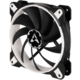 Arctic BioniX F120, eSport fan, bílá - 120mm