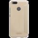 Nillkin Sparkle S-View Pouzdro Gold pro Xiaomi Mi A1