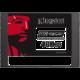 """Kingston Enterprise DC450R, 2.5"""" - 480GB"""