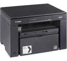 Canon i-SENSYS MF3010 - 5252B004AB
