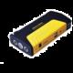 Viking power banka Car Jump Starter ZULU I 16800mAh, žlutá