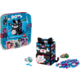 LEGO® DOTS 41924 Krabička tajemství