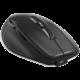 3Dconnexion CadMouse Pro Wireless, černá
