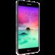 LG K10 2017 - 16GB, černá