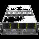 ASRock 4U10G-ROME2/2T - 4U
