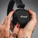 Recenze: Marshall Major IV Bluetooth – pokračovatel legendy