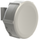 Mikrotik RouterBOARD SXT (Lite2)