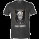 Tričko Call of Duty: Black Ops 4 - Skull Logo (M)