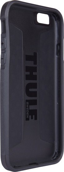 THULE Atmos X3 pouzdro na iPhone 6/6s