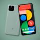 Google představil nové Pixely. Levná bude i vlajková loď
