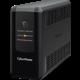 CyberPower UT GreenPower UT650EG-FR 650VA/360W