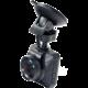 CEL-TEC E04, kamera do auta