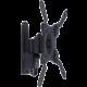 """CONNECT IT A5BK nástěnný držák na obrazovky 13-42"""", černá"""