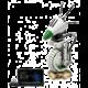 LEGO Star Wars™ 75278 D-O™ LEGO Star Wars™ 75295 Mikrostíhačka Millennium Falcon, 101 dílků - v hodnotě 229 Kč + Elektronické předplatné deníku Sport a časopisu Computer na půl roku v hodnotě 2173 Kč + O2 TV Sport Pack na 3 měsíce (max. 1x na objednávku)