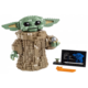 LEGO® Star Wars™ 75318 Dítě