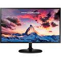 "Samsung S27F354 - LED monitor 27"""