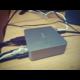 i-Tec USB-C Metal 4K Dokovací stanice 1x HDMI 1x Ethernet 4x USB 3.0 1x USB-C PD