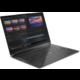 Lenovo Yoga 9-14ITL5, černá