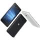 Recenze: Microsoft Lumia 550 – za málo peněz opravdu hodně muziky