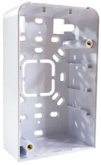 Ubiquiti montážní box pro UAP-IW-HD, 25ks