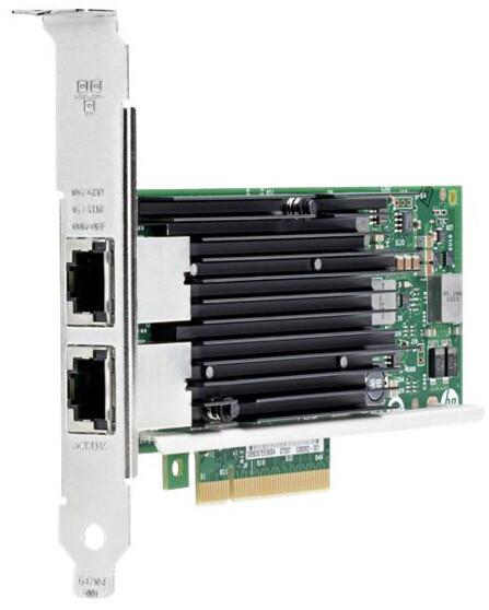 HPE 561T 2-portová sítová karta 10Gb