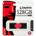 Kingston DataTraveler 106 128GB