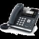 YEALINK T42G telefon