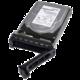 "Dell server disk, 2,5"" - 2,4TB pro PE T430, R230, R330, R430, R630, R730, R730xd, T640"