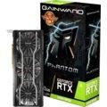 Gainward GeForce RTX 2060 Super Phantom GS, 8GB GDDR6