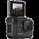 GoPro HERO8 láká na 4K a vylepšenou stabilizaci. Přijde sposilou