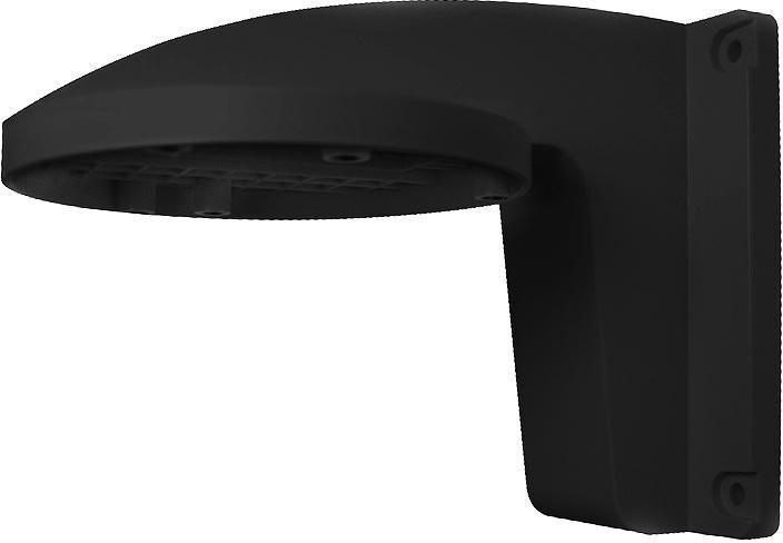 Hikvision DS-1258ZJ, černá