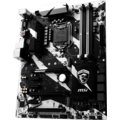 MSI B250 KRAIT GAMING - Intel B250