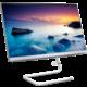 Lenovo IdeaCentre 3 22ADA05, bílá Servisní pohotovost – vylepšený servis PC a NTB ZDARMA