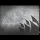 Corsair MM150, M, šedá
