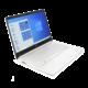 HP 14s-dq1003nc, bílá Servisní pohotovost – vylepšený servis PC a NTB ZDARMA + Kuki TV na 2 měsíce zdarma + Elektronické předplatné deníku E15 v hodnotě 793 Kč na půl roku zdarma