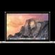 Apple MacBook Pro 15, stříbrná  + 1 rok záruky navíc ZDARMA