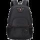 SUMDEX RED(S) batoh pro notebok BP-305BK, černý  + Voucher až na 3 měsíce HBO GO jako dárek (max 1 ks na objednávku)