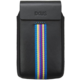Canon DCC-1350 měkké pouzdro pro IXUS