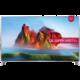 LG 49SJ800V - 123cm  + Soundbar LG SJ3 v ceně 5000 kč