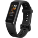 Huawei Band 4, Graphite Black