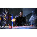Mass Effect Trilogy (PC) - elektronicky