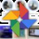 Google ruší neomezené úložiště pro fotky zadarmo. Ale ne pro všechny