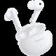 Huawei FreeBuds 4i, bílá