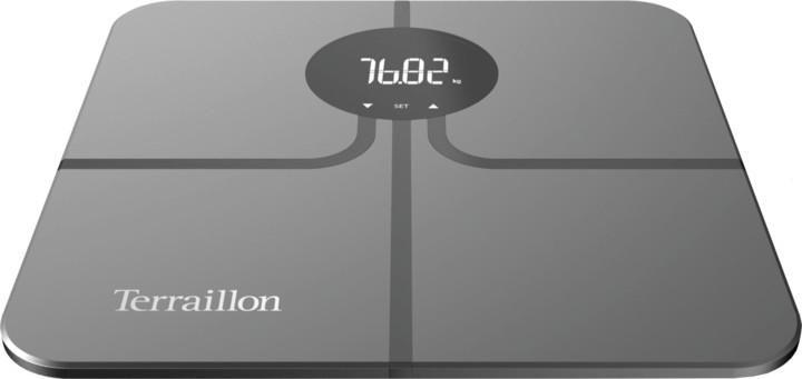 Terraillon R-LINK