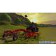 Farming Simulator 2013 - Titanium datadisk - PC