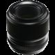 Fujinon objektiv XF60mm f/2.4 makro