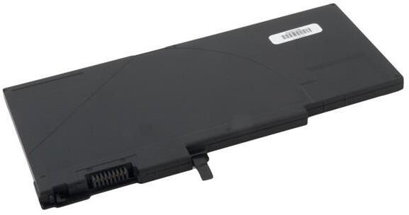 AVACOM baterie pro notebook HP EliteBook 740/840, Li-Pol, 11.1V, 4200mAh